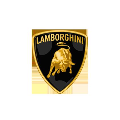 Montevago_Lamborghini