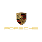 Montevago_Porsche