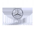 mercedes-benz_02