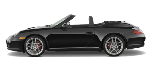 2009-porsche-911-carrera-s-convertible-side-view