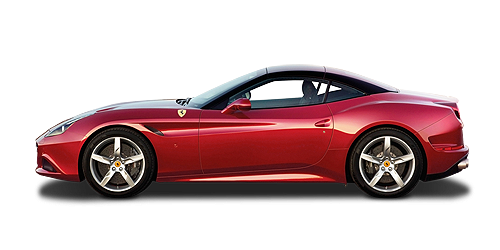 Ferrari-California-T-foto.icona